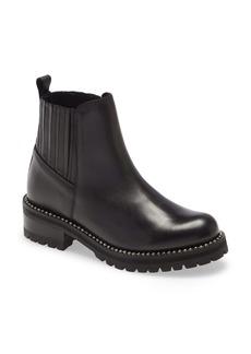 Steve Madden Gale Chelsea Boot (Women)