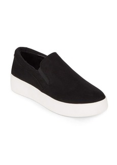 Steve Madden Gary Slip-On Sneakers