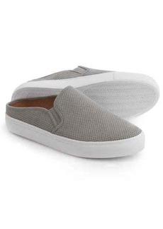 Steve Madden Geena Sneaker Slides (For Women)