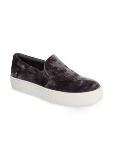 Steve Madden Gema Slip-On Sneaker (Women)