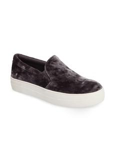 Steve Madden Gema Slip-On Sneaker (Women)