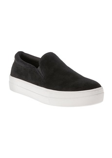 "Steve Madden® ""Gills"" Casual Shoes"