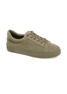 Steve Madden Gisela Low Top Sneaker (Women)