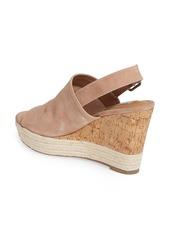 Steve Madden Giver Espadrille Wedge Sandal (Women)