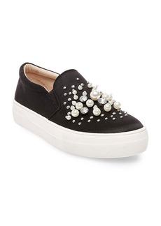 """Steve Madden® """"Glamour"""" Slip On Sneakers"""