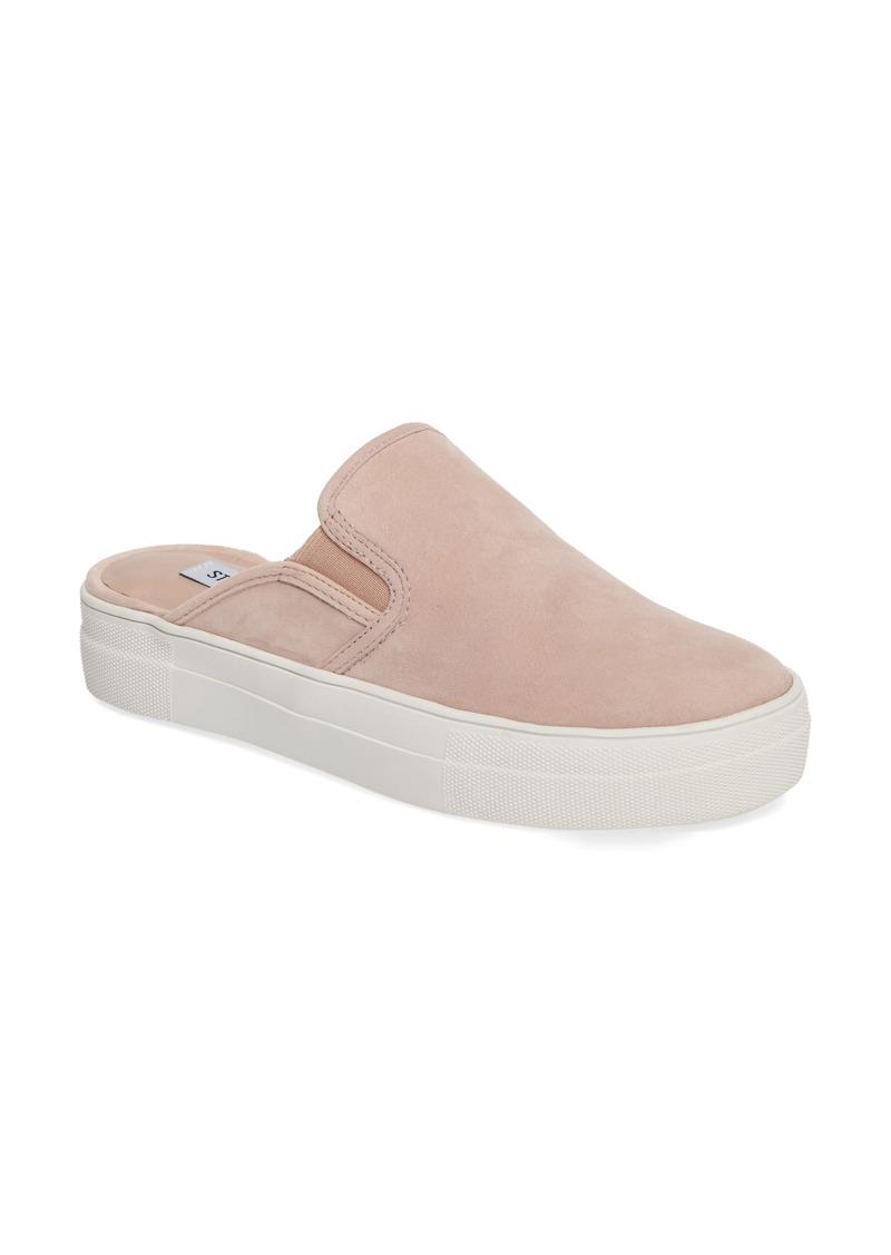 a0528b0260f Glenda Sneaker Mule (Women)