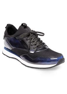 Steve Madden Golsen Sneaker (Men)