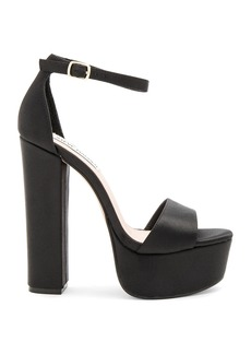 Gonzo Heel