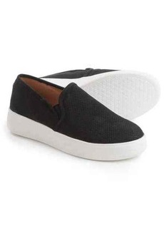 Steve Madden Gracy Sneakers (For Women)