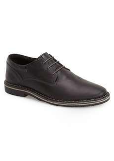 Steve Madden 'Harpoon' Derby (Men)