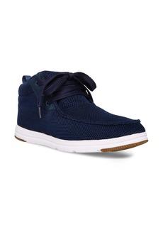 Steve Madden Harpurr Chukka Sneaker (Men)