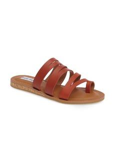 Steve Madden Hestur Slide Sandal (Women)