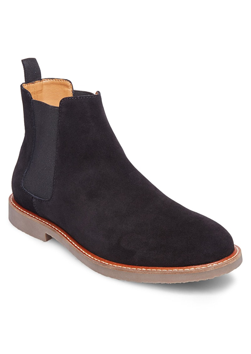 Steve Madden Highline Chelsea Boot (Men)