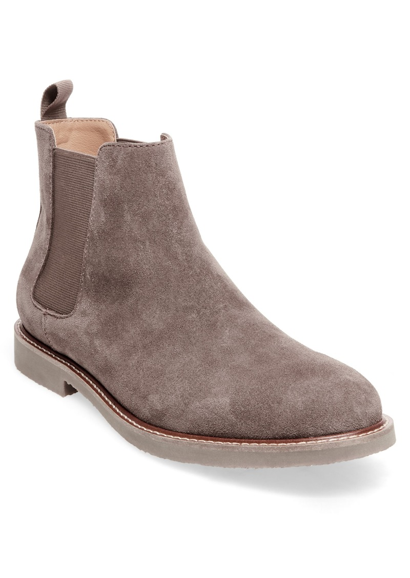 Steve Madden Highline Chelsea Boot (Men)