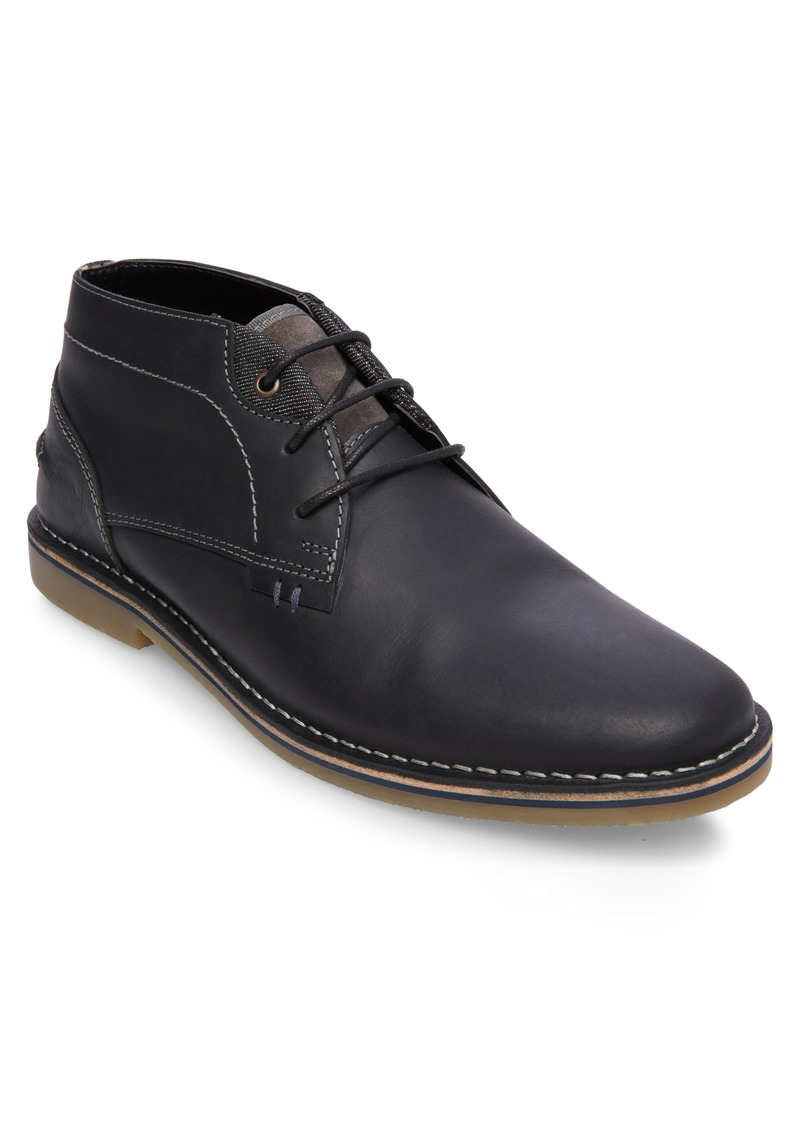 a4de4367c Steve Madden Steve Madden Hinton Chukka Boot (Men) | Shoes