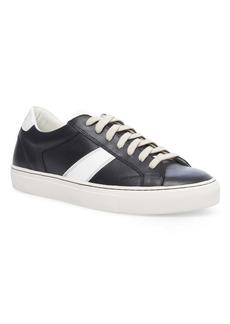 Steve Madden Hirsch Sneaker (Men)