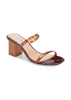Steve Madden Honey Slide Sandal (Women)