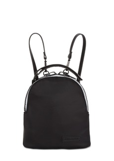 Steve Madden Hungry Lunch Tote Backpack