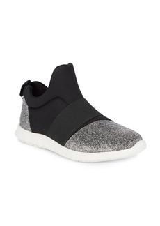 Steve Madden Iman Sneakers