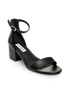 "Steve Madden ""Irene"" Dress Sandals"