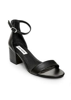 """Steve Madden """"Irene"""" Dress Sandals"""