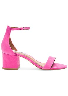 Steve Madden Irenee Heel in Pink. - size 10 (also in 7.5,8.5,9.5)