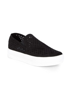 Steve Madden Ivette Slip-On Sneakers