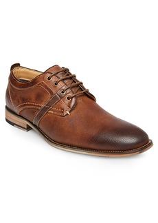 Steve Madden Jasco Plain Toe Derby (Men)