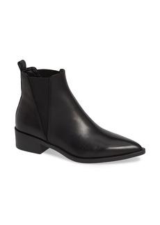 Steve Madden Jerry Chelsea Boot (Women)