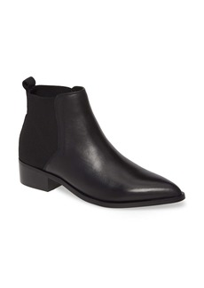 Steve Madden Jingle Bootie (Women)