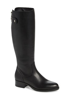 Steve Madden Journal Knee High Boot (Women)