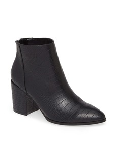 Steve Madden Julianne Bootie (Women)