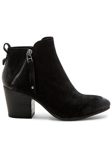Steve Madden Julius Bootie in Black. - size 10 (also in 5.5,6.5,7,7.5,8.5)