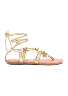 Steve Madden Jupiter Sandals