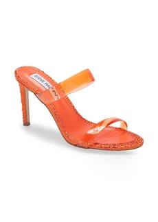 Steve Madden Just Slide Sandal (Women)