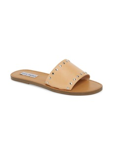 Steve Madden Kam Slide Sandal (Women)