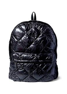 STEVE MADDEN Karry Weekender Backpack