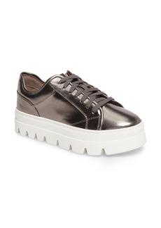 86348d5ca27 Kickstart Platform Sneaker (Women)