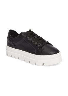 Steve Madden Kickstart Platform Sneaker (Women)