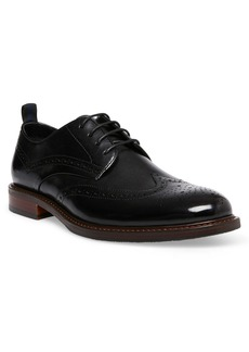 Steve Madden Kindrid Wingtip (Men)