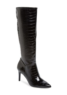 Steve Madden Kinga Knee High Boot (Women)