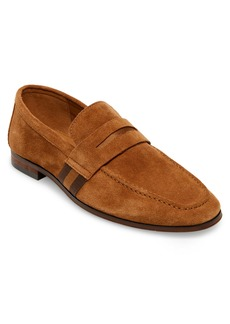Steve Madden Klique Penny Loafer (Men)