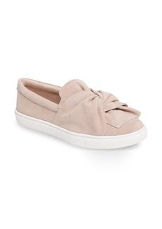 Steve Madden Knotty Sneaker (Women)