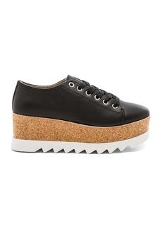 Steve Madden Korrie Sneaker