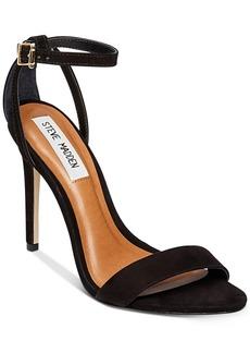Steve Madden Lacey Dress Sandals