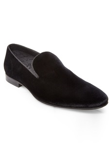 Steve Madden Laight Loafer (Men)