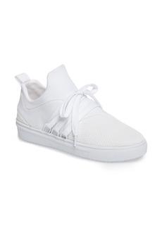 Steve Madden Lancer Sneaker (Women)