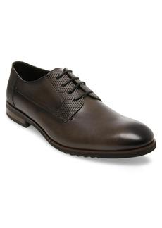 Steve Madden Lansing Plain Toe Derby (Men)