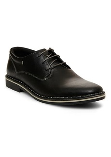 Steve Madden Leather Oxfords