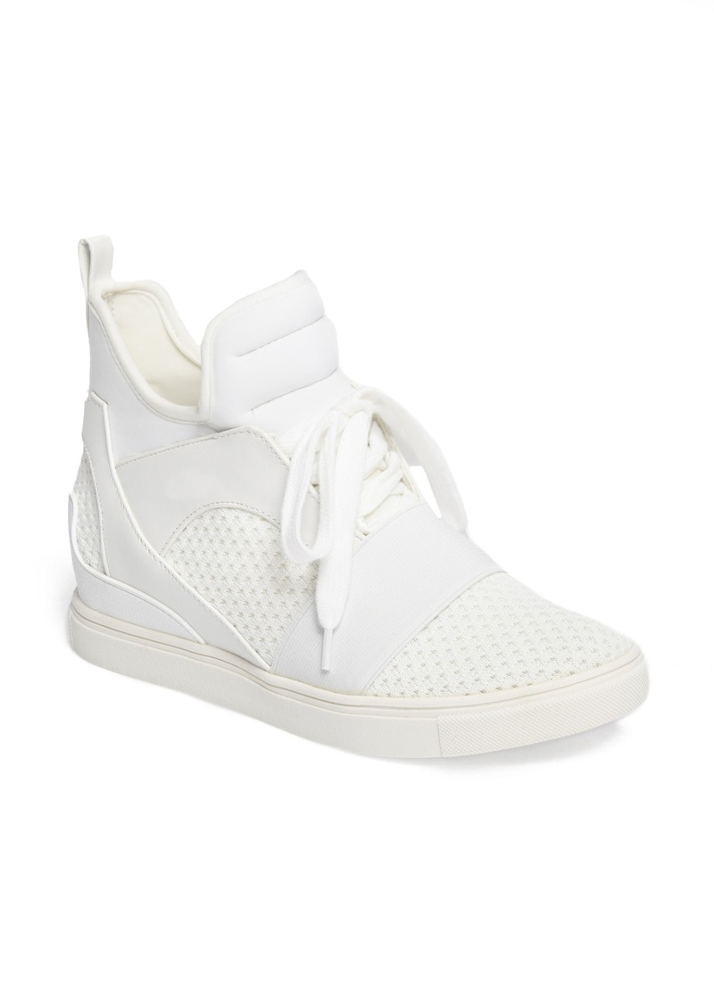 01b553bf292 Lexie Wedge Sneaker (Women)